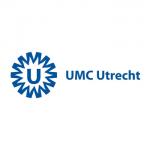 Universitair Medisch Centrum Utrecht